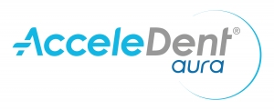 AcceleDent Aura - Orthodontic Specialists in Marin CA
