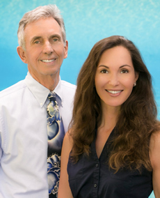 Larkspur - Marin Orthodontists