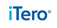 logo iTero Gorton & Schmohl Orthodontics