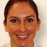dr patrice espinosa - Dentists Near Me
