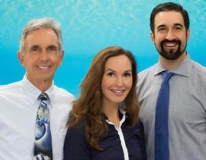 Larkspur - Marin Orthodontists - orthodontic team