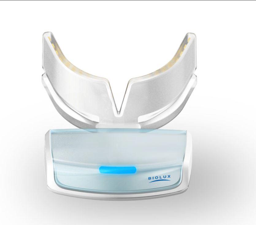 orthopulse device