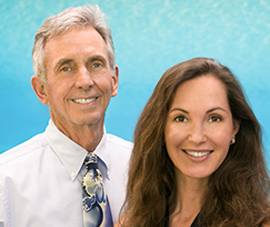 dr gorton and dr schmohl - marin orthodontics