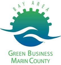 Green Biz California