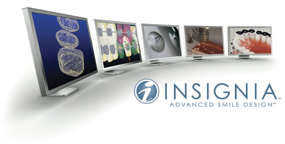 Insignia Advanced Smile Design