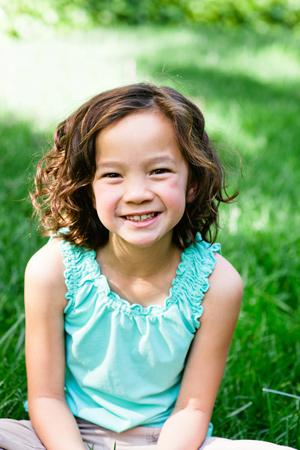 orthodotics for children