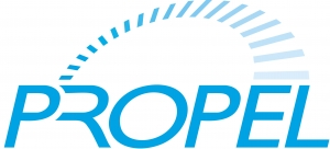 Just Propel_Logo