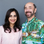 dr rayman-aghi - Dentists Near Me