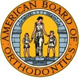 American Board of Orthodontics on Gorton & Schmohl Orthodontics website