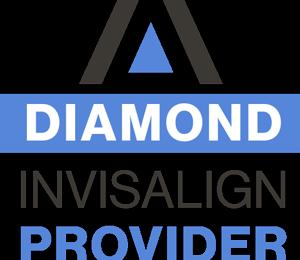 Gorton & Schmohl Orthodontics Achieve Invisalign Diamond Provider Designation [Press Release]