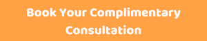 Book Your Comp Consultation