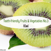 7 Remarkable Vitamins and Minerals (for Healthy Teeth) 6