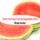 Teeth-friendly Fruits & Vegetables No. 7: Oranges 11