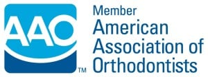 American Association of Orthodontics on Gorton & Schmohl Orthodontics website