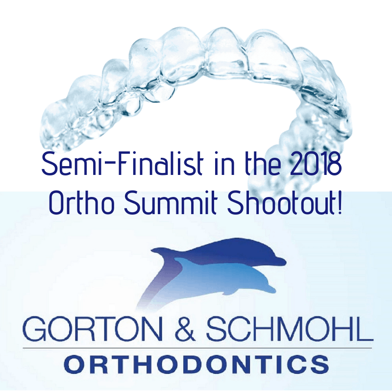 Ortho Summit Shoot Out