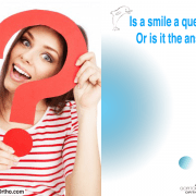 Three Reasons Your Orthodontic Braces Are Still On 3