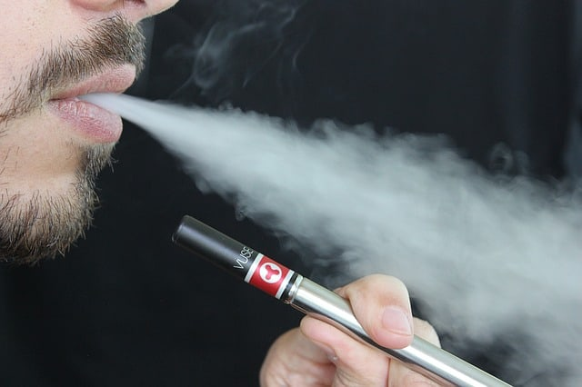 e-cigarette-