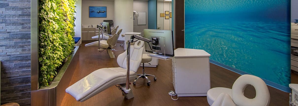 Gorton & Schmohl Orthodontics – Larkspur Orthodontist in Larkspur