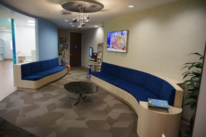 office gorton and schmohl orthodontics