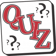 quiz graphic