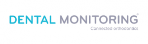 Dental Monitoring 1